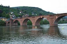 20060316-4.jpg