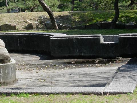 20060331水場.jpg