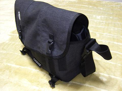 20090807messengerbag02.jpg