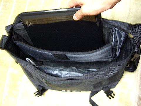 20090807messengerbag03.jpg