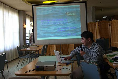 20090810kanmuri02.jpg