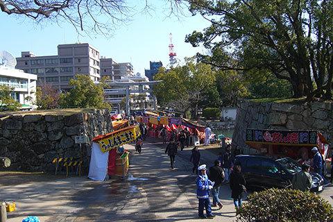 20100104hiroshimajo.jpg