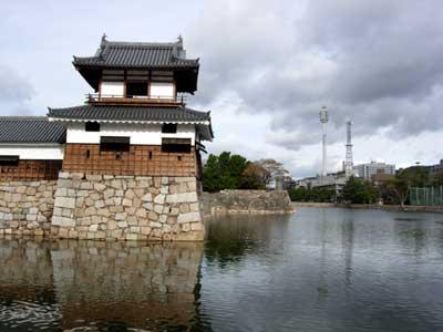広島城20051206.jpg